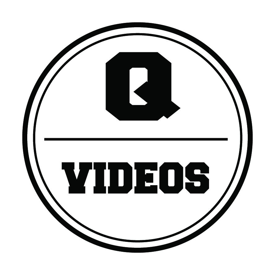 Q-Videos logo
